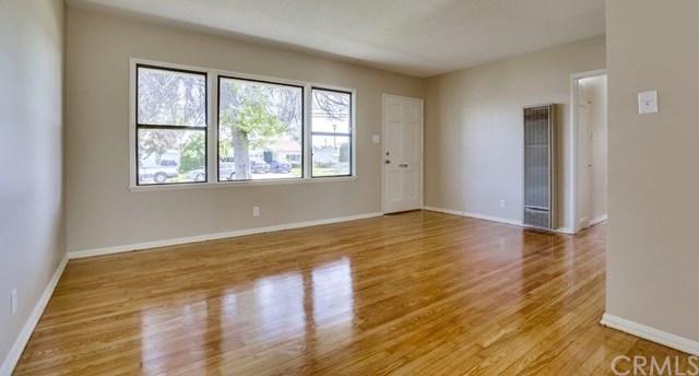 Closed | 3271 Vineland Avenue Baldwin Park, CA 91706 6