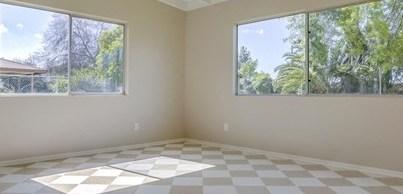 Closed | 3271 Vineland Avenue Baldwin Park, CA 91706 15