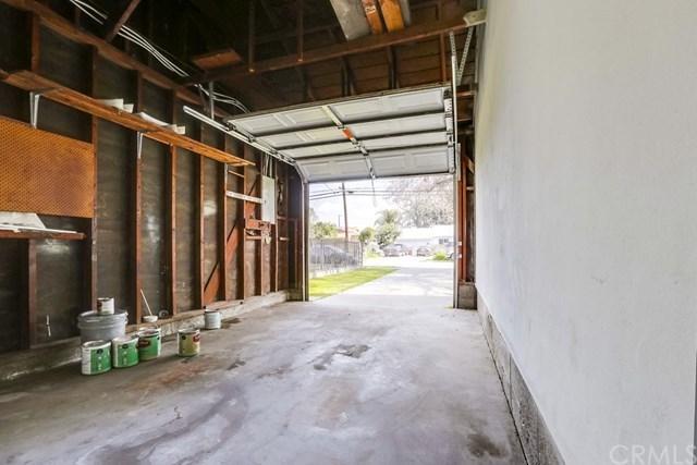 Closed | 3271 Vineland Avenue Baldwin Park, CA 91706 26