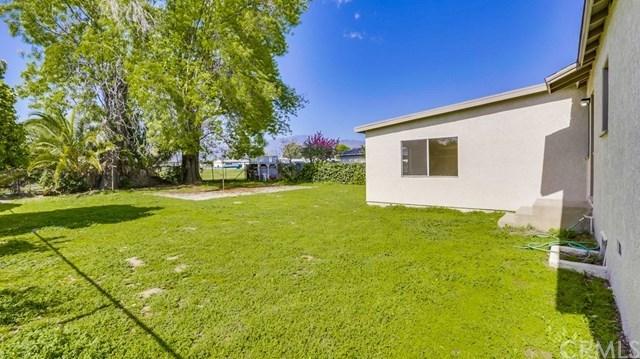 Closed | 3271 Vineland Avenue Baldwin Park, CA 91706 27