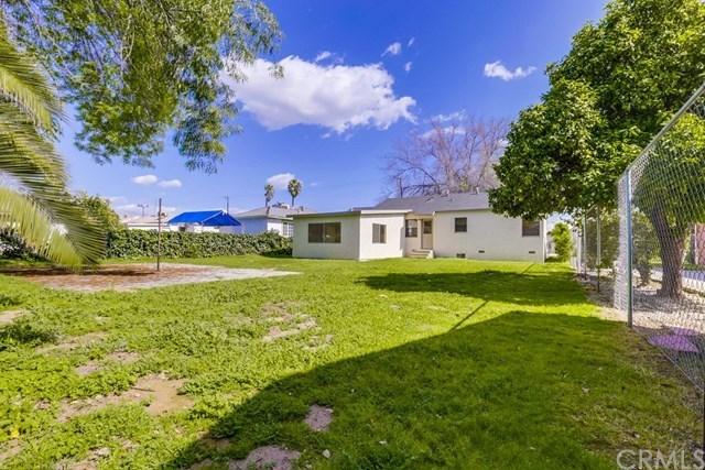 Closed | 3271 Vineland Avenue Baldwin Park, CA 91706 29