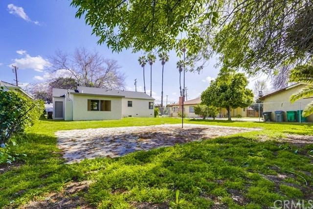 Closed | 3271 Vineland Avenue Baldwin Park, CA 91706 30