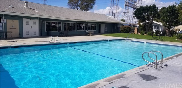 Closed | 17705 S Western Avenue #118 Gardena, CA 90248 3