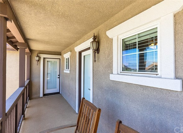 Closed | 41795 Davidson Street Murrieta, CA 92562 32