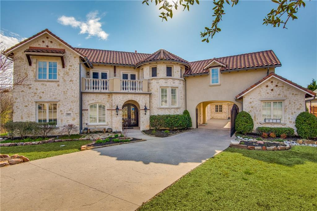Active | 12023 Venice Court Frisco, TX 75035 0