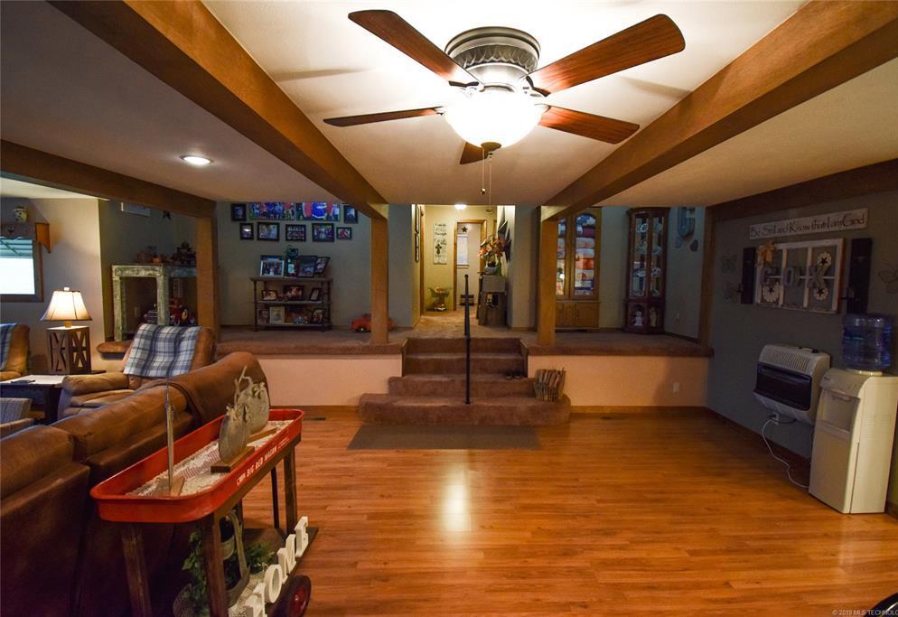 Off Market | 606 Sunset Street Salina, Oklahoma 74365 11