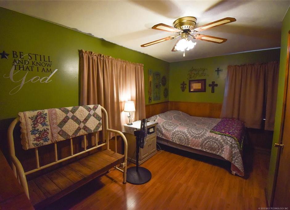 Off Market | 606 Sunset Street Salina, Oklahoma 74365 16