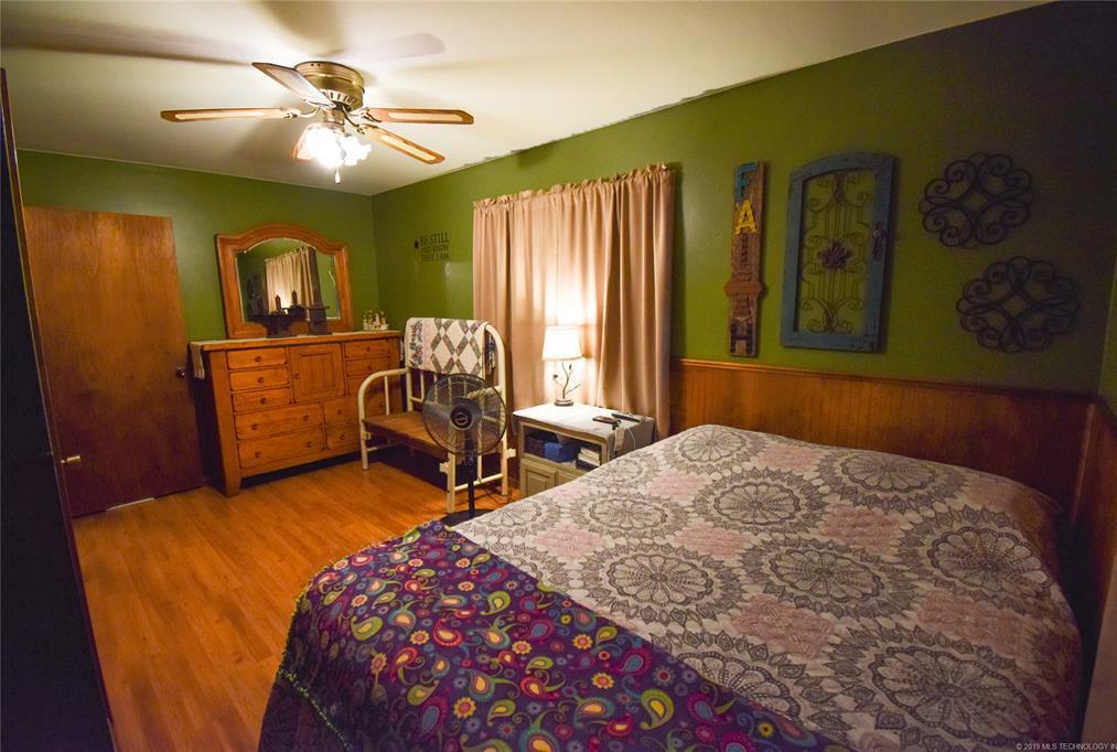 Off Market | 606 Sunset Street Salina, Oklahoma 74365 17