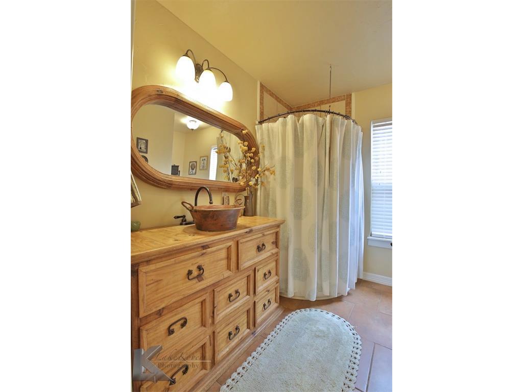 Sold Property | 1741 S 13th Street Abilene, Texas 79602 18