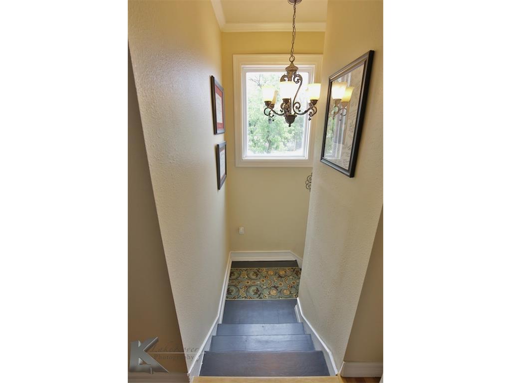 Sold Property | 1741 S 13th Street Abilene, Texas 79602 29