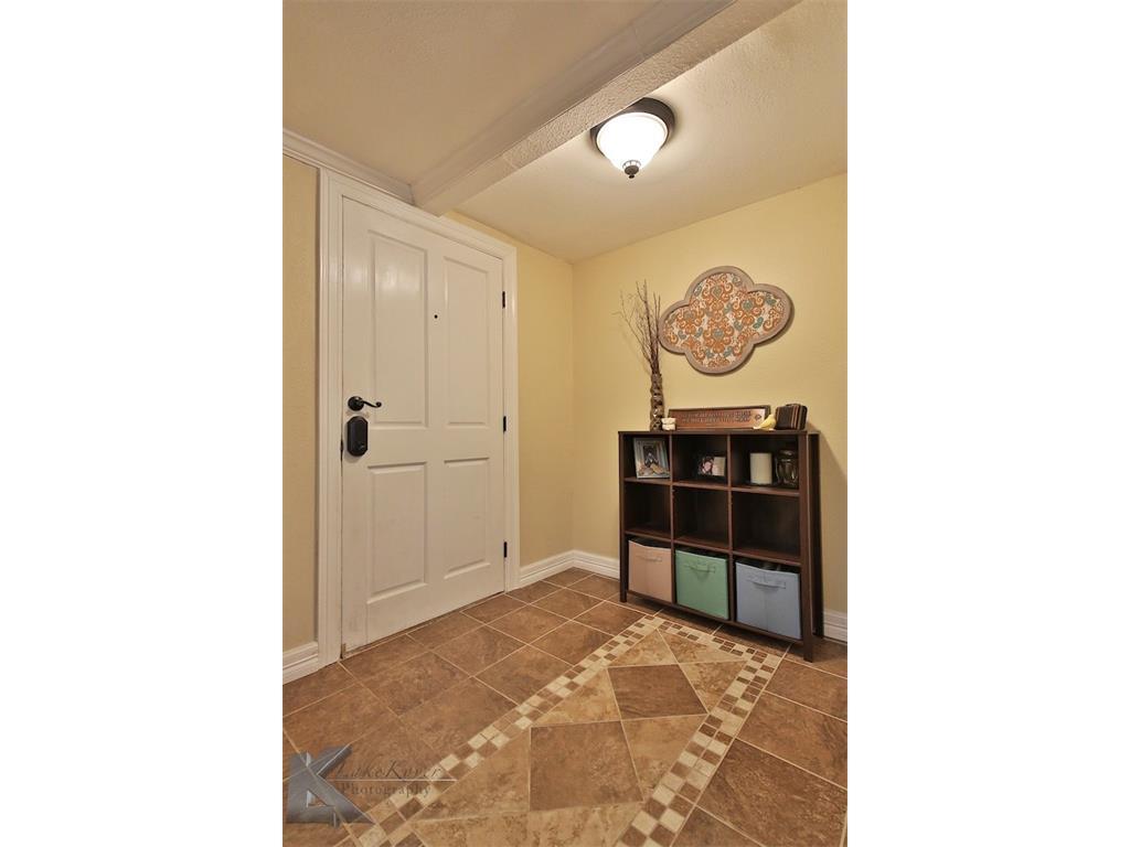 Sold Property | 1741 S 13th Street Abilene, Texas 79602 4