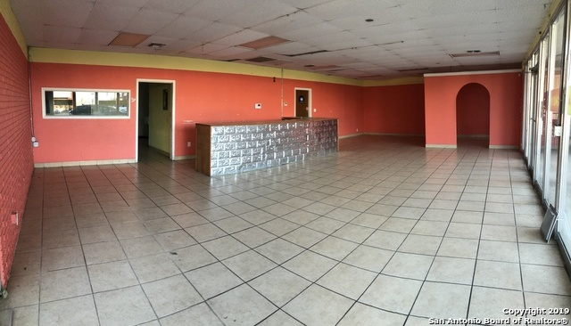 Off Market | 11401 West Ave  San Antonio, TX 78213 3