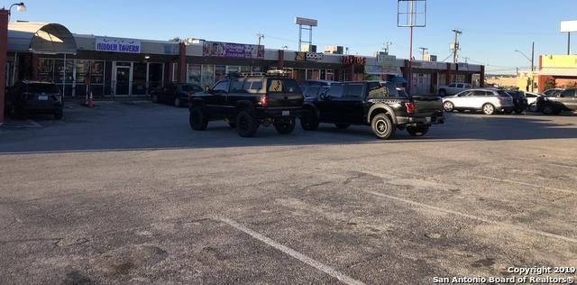 Off Market | 11401 West Ave  San Antonio, TX 78213 5