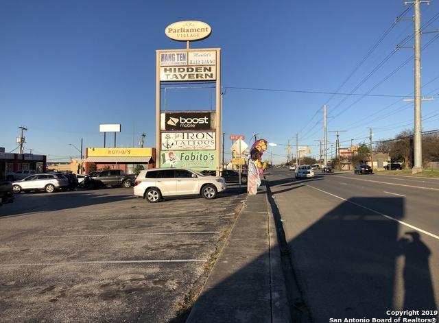 Off Market | 11401 West Ave  San Antonio, TX 78213 6