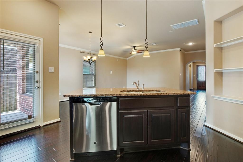Sold Property | 10620 Desert Willow LOOP Austin, TX 78748 10