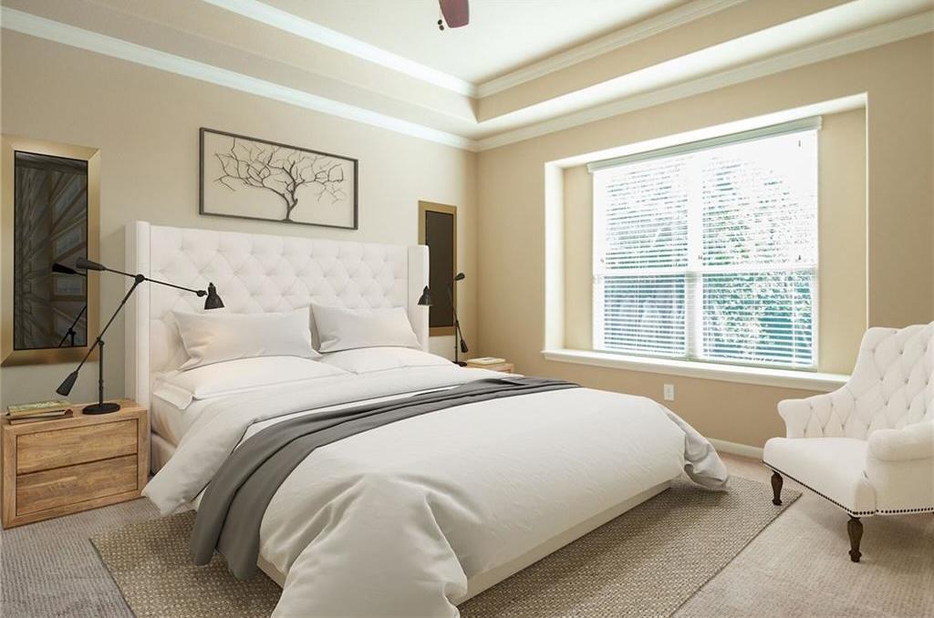 Sold Property | 10620 Desert Willow LOOP Austin, TX 78748 11