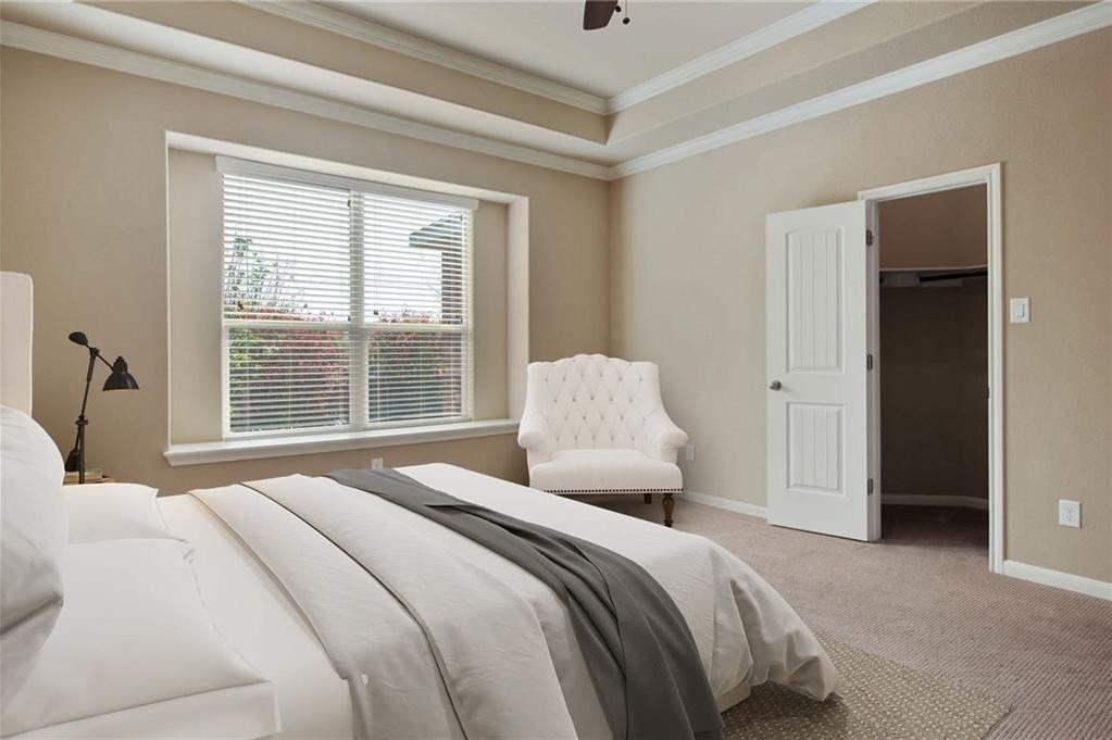 Sold Property | 10620 Desert Willow LOOP Austin, TX 78748 12