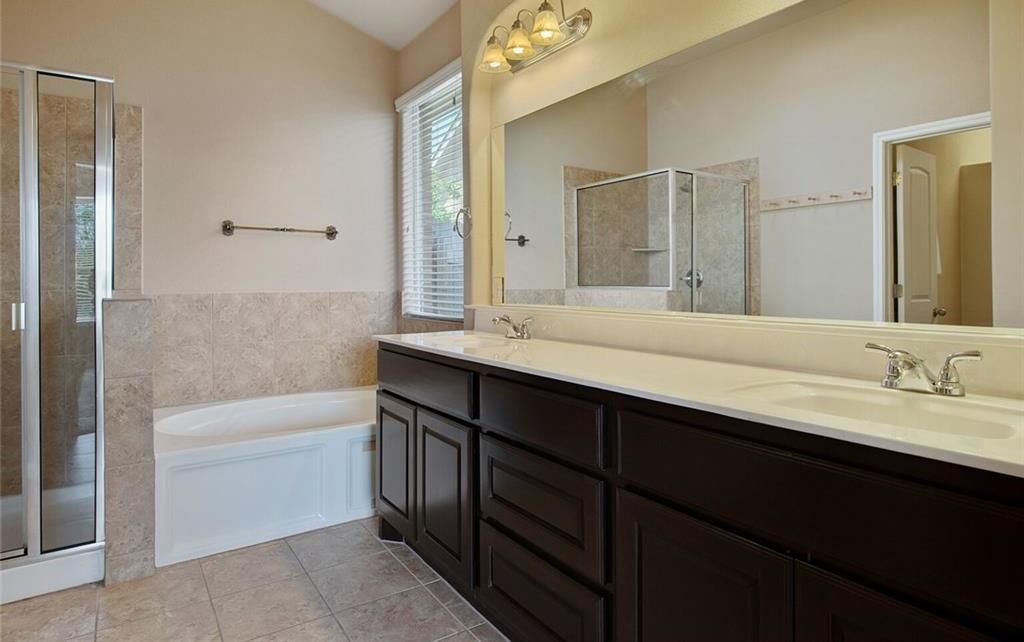 Sold Property | 10620 Desert Willow LOOP Austin, TX 78748 13