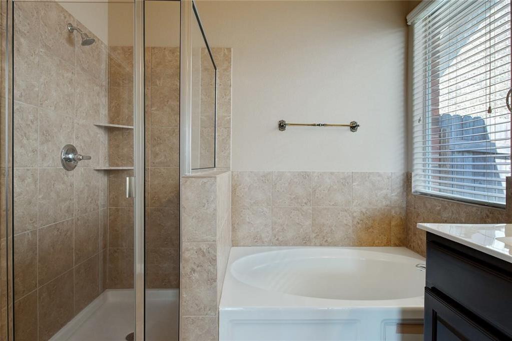 Sold Property | 10620 Desert Willow LOOP Austin, TX 78748 14