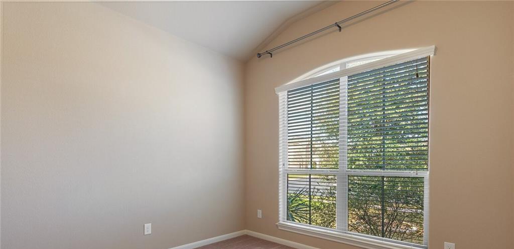 Sold Property | 10620 Desert Willow LOOP Austin, TX 78748 16