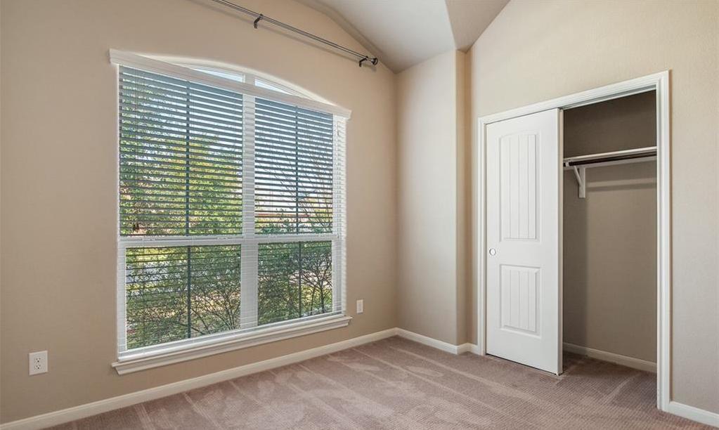 Sold Property | 10620 Desert Willow LOOP Austin, TX 78748 17