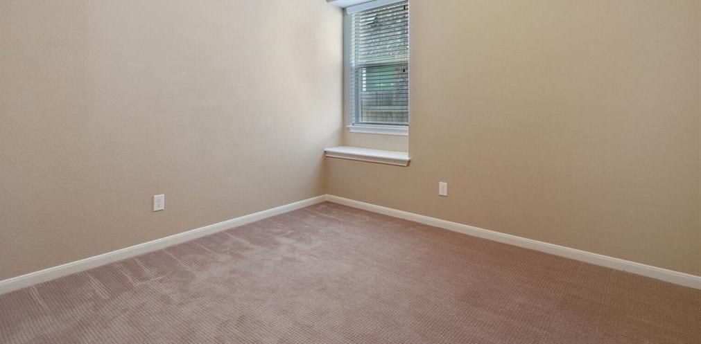 Sold Property | 10620 Desert Willow LOOP Austin, TX 78748 18