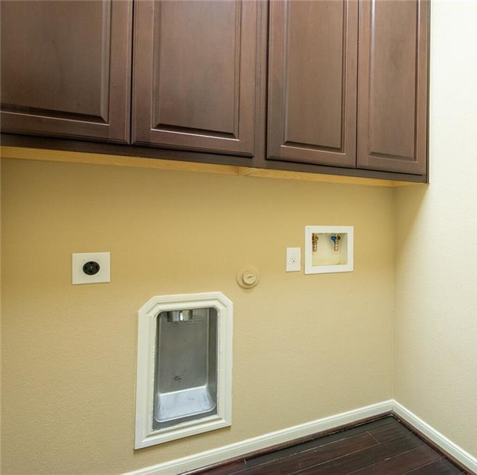 Sold Property | 10620 Desert Willow LOOP Austin, TX 78748 19