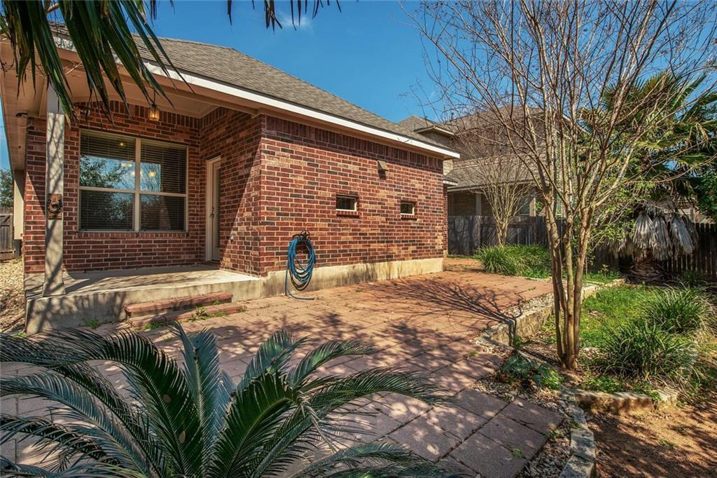 Sold Property | 10620 Desert Willow LOOP Austin, TX 78748 20