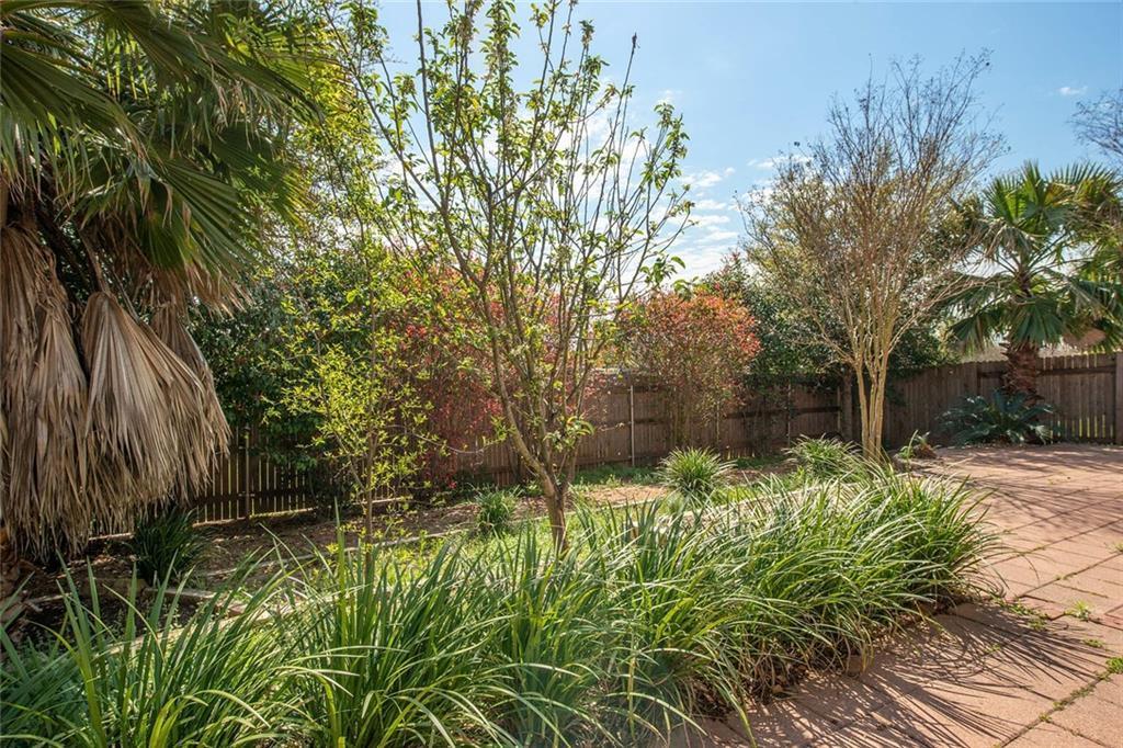 Sold Property | 10620 Desert Willow LOOP Austin, TX 78748 21