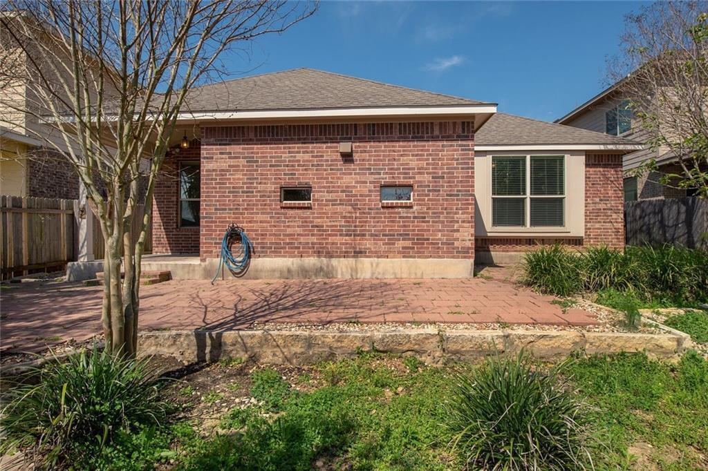 Sold Property | 10620 Desert Willow LOOP Austin, TX 78748 24