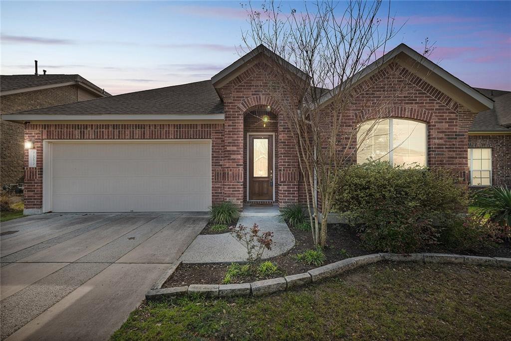Sold Property | 10620 Desert Willow LOOP Austin, TX 78748 25