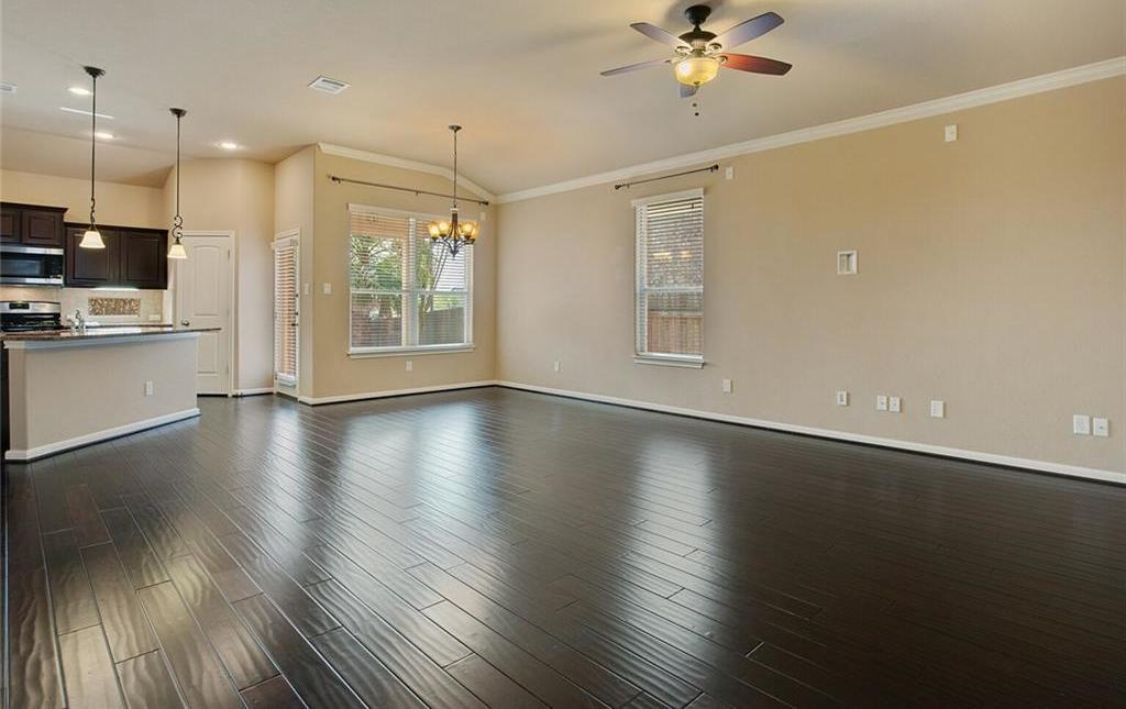 Sold Property | 10620 Desert Willow LOOP Austin, TX 78748 26