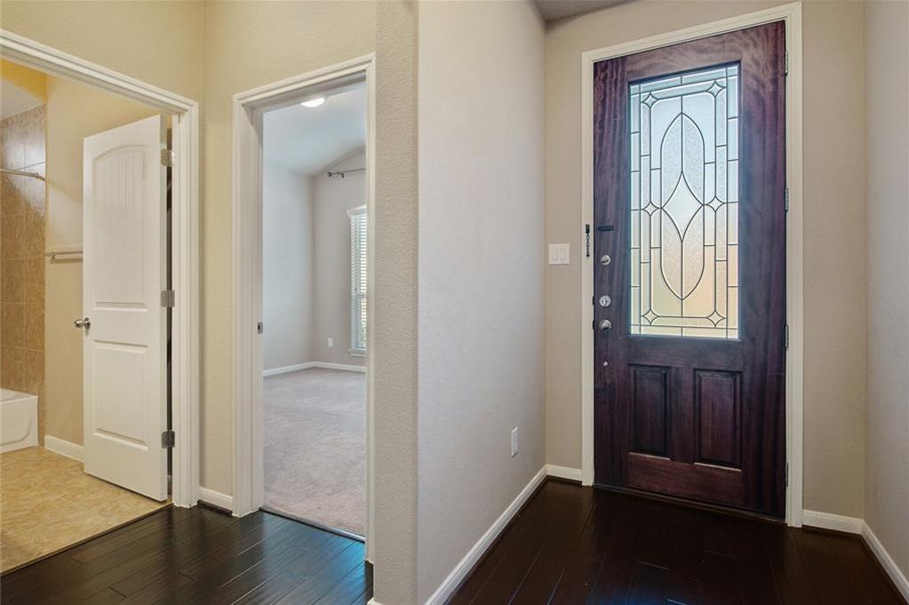Sold Property | 10620 Desert Willow LOOP Austin, TX 78748 3