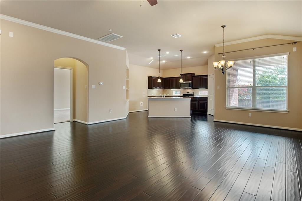 Sold Property | 10620 Desert Willow LOOP Austin, TX 78748 5