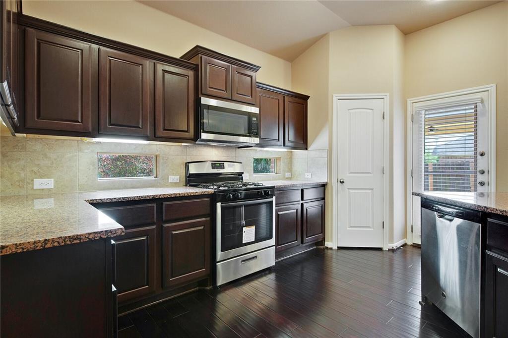 Sold Property | 10620 Desert Willow LOOP Austin, TX 78748 8