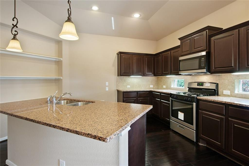 Sold Property | 10620 Desert Willow LOOP Austin, TX 78748 9