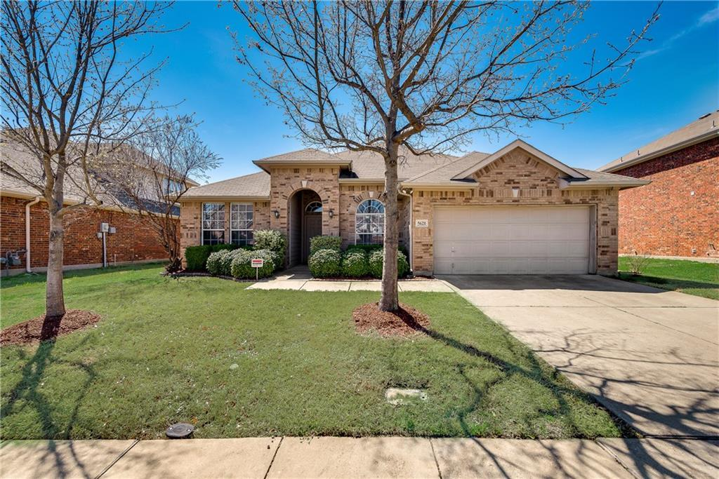 Sold Property | 5621 Junkin Court Dallas, Texas 75249 1