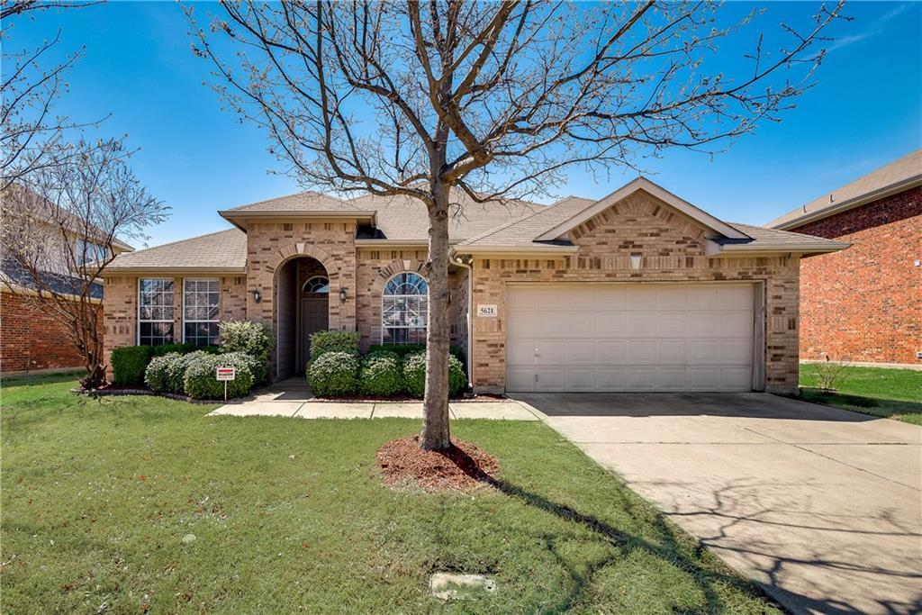 Sold Property | 5621 Junkin Court Dallas, Texas 75249 2
