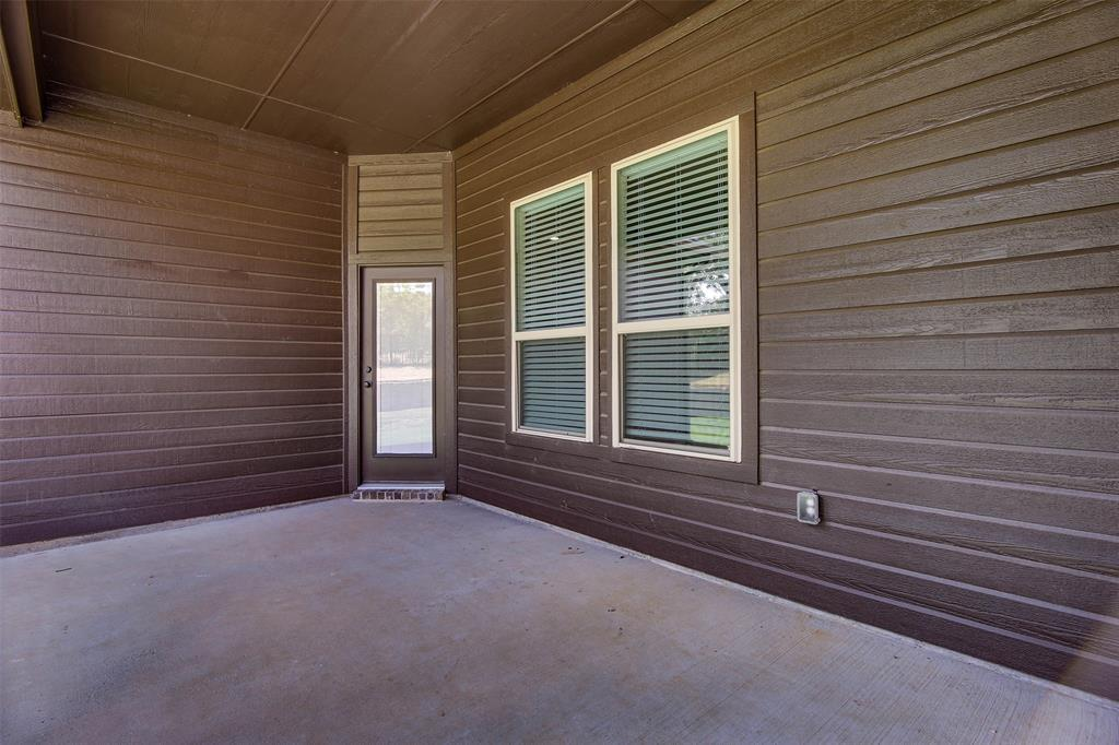 Active | 2505 Bunker Hill Drive Burleson, TX 76028 31