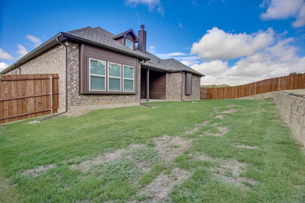 Active | 2505 Bunker Hill Drive Burleson, TX 76028 34