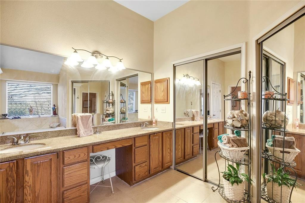 Sold Property | 4320 Solitude Court Arlington, TX 76017 19