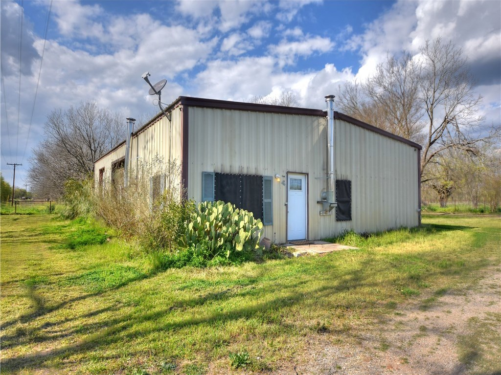 Sold Property | 154 N Kauffman Road Bastrop, TX 78602 23