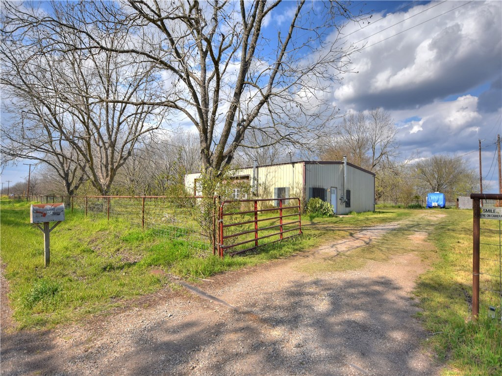 Sold Property | 154 N Kauffman Road Bastrop, TX 78602 24