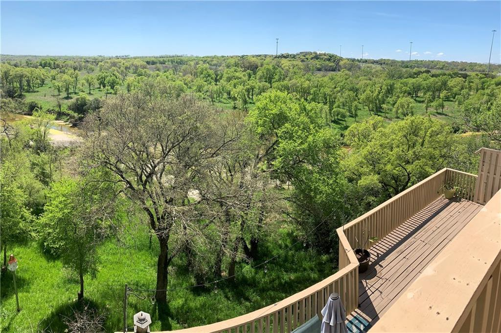 Pending | 2203 Onion Creek parkway #12 Austin, TX 78747 0