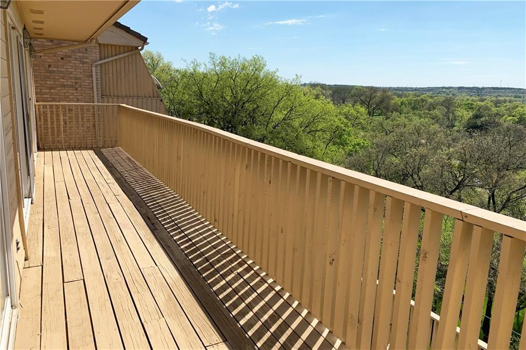 Pending | 2203 Onion Creek parkway #12 Austin, TX 78747 27
