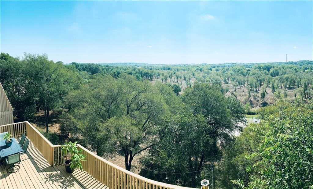 Pending | 2203 Onion Creek parkway #12 Austin, TX 78747 28