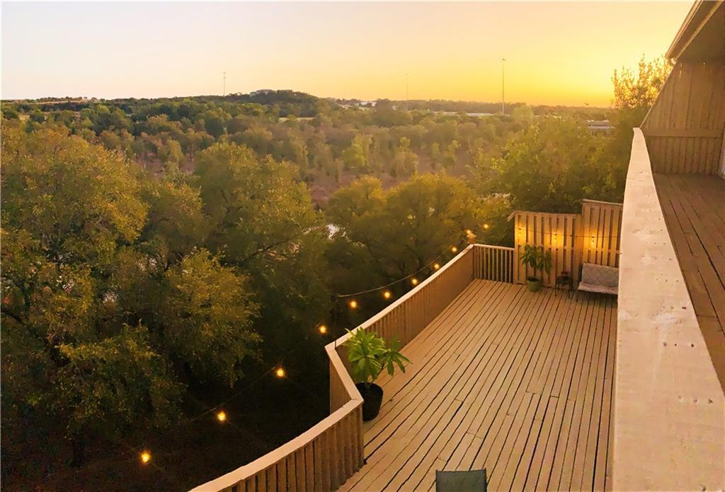 Pending | 2203 Onion Creek parkway #12 Austin, TX 78747 31
