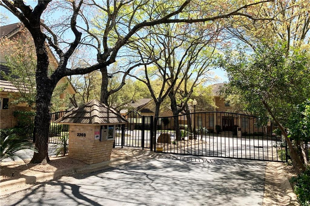 Pending | 2203 Onion Creek parkway #12 Austin, TX 78747 38