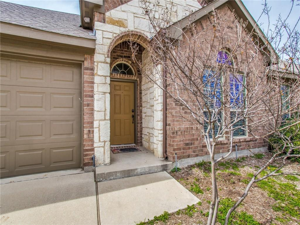 Sold Property | 7409 Errandale Drive Fort Worth, Texas 76179 2