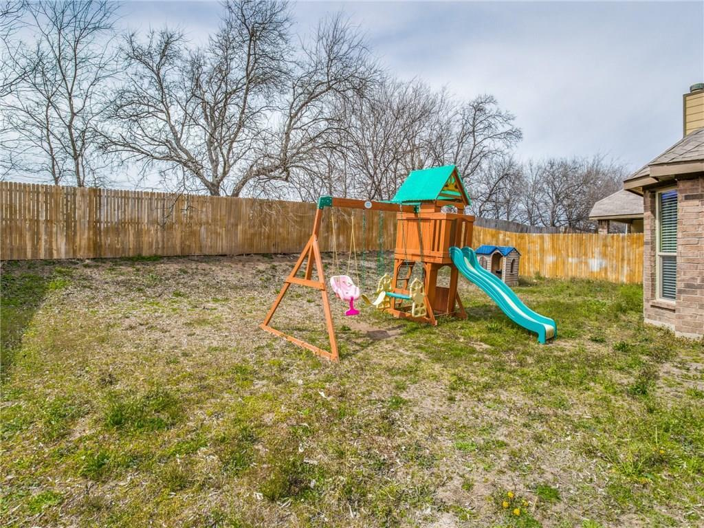 Sold Property | 7409 Errandale Drive Fort Worth, Texas 76179 23